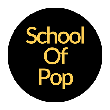 School Of Pop